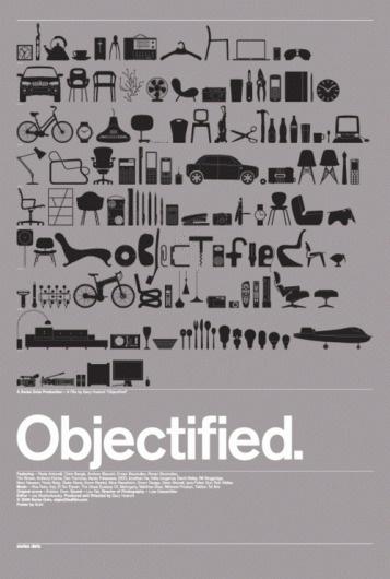 objectified_poster1-thumb-500x740-4817.gif (GIF-Grafik, 499x740 Pixel)