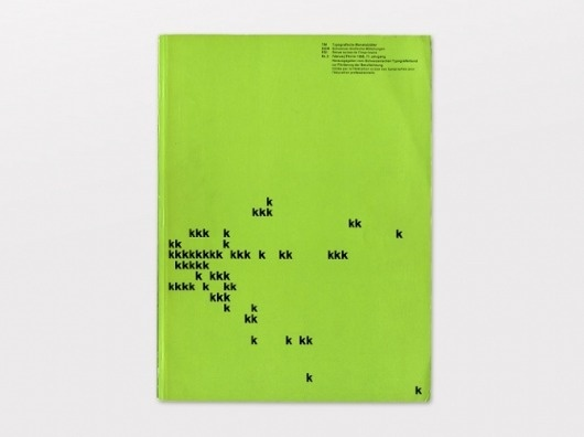 Book Cover Design Reference : Tomorrows reference in book cover design