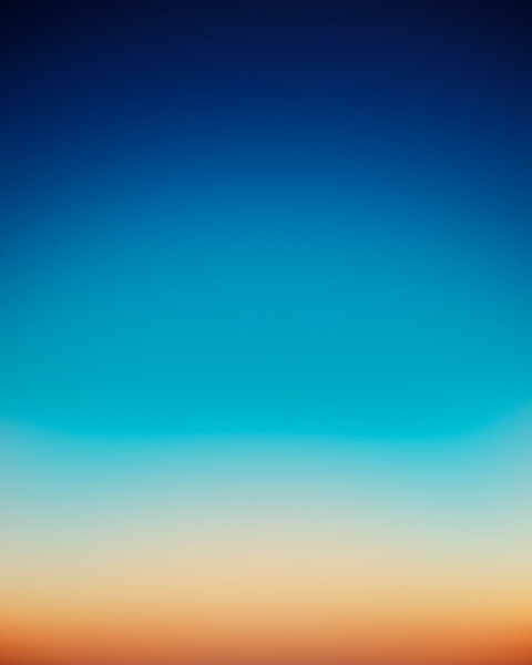 Eric Cahan | PICDIT #blue #photo #photography #colour