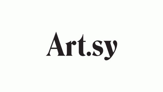 Studio Lin #logo #identity