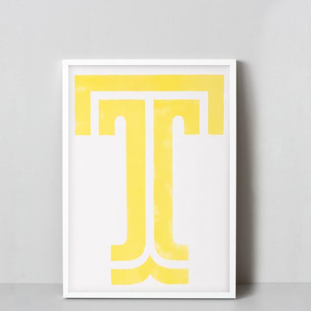 http://www.feeldesain.com/turning-thirty-posters-sabato-urciuoli.html
