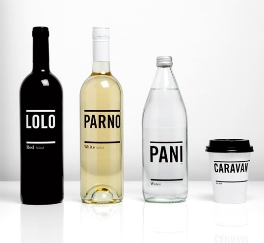 Beverage | Lovely Package | Page 9 #water #packaging #wine #bottles #coffee