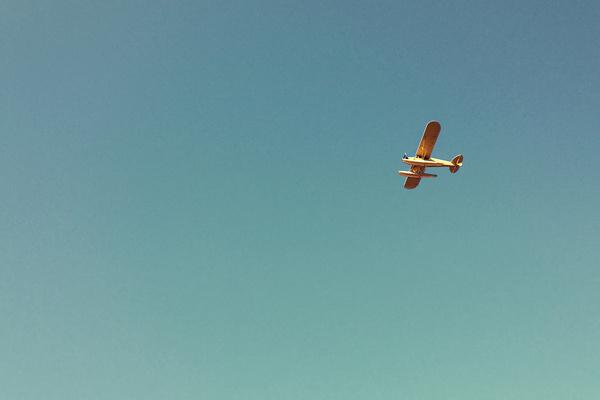 Oculog— #photo #airplane