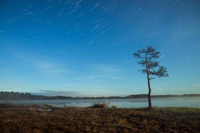 Photography by Arseni Kukk #inspiration #photography #landscape