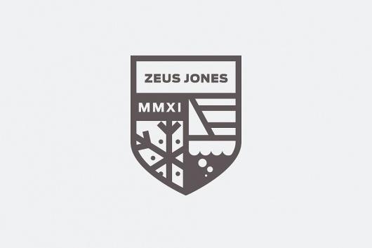 LOGOS & MARKS - Missy Austin #logo