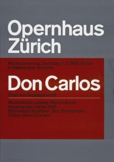 http://mia-web.zhdk.ch/sobjekte/zeige/3332 #muller #zurich #opernhaus #josef #brockmann