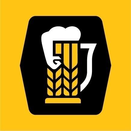 beer,belgium,german,germany,icon,logo-8d4584cd700db78fc7dc93f4e844e3fb_h.jpg (JPEG Image, 436x436 pixels) #logo #vector #arm #beer