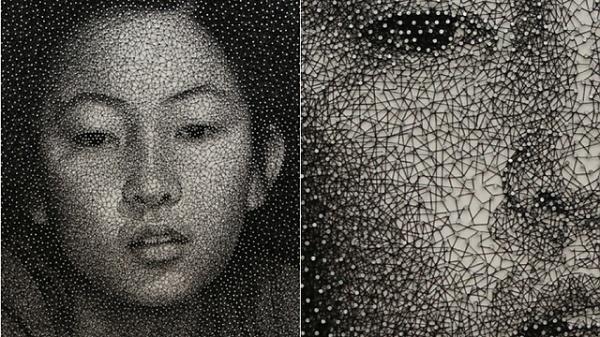 17pw9uq8xea8bjpg.jpg (640×360) #constellations #kumi #yamashita #by