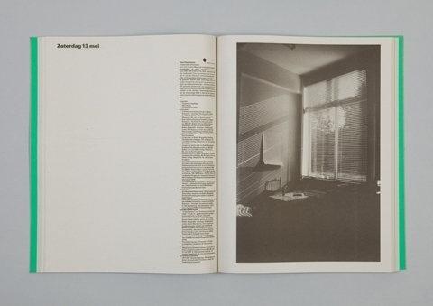 FFFFOUND! #typography #layout #book design #graphic #editorial