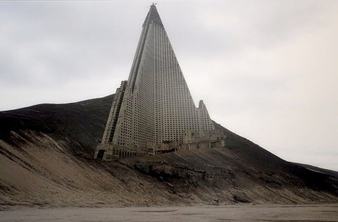 Technosoul #madness #architecture