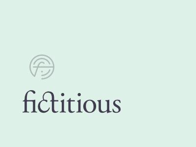 Dribbble #logo #typography