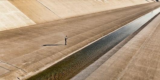 Conceptual Photography by David Zaitz » Creative Photography Blog #inspiration #photography #conceptual
