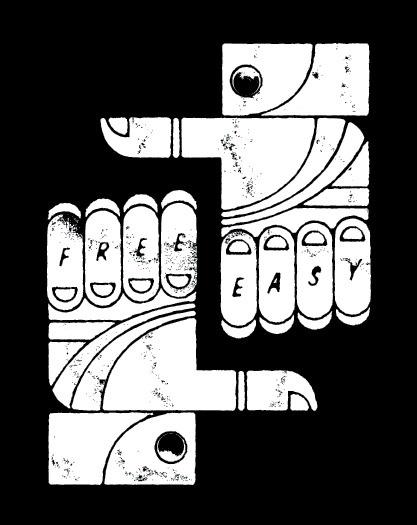 es4.png (417×525) #illustrations