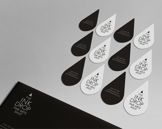 Graphic-ExchanGE - a selection of graphic projects - Page2RSS #branding #design #graphic #identity #logo