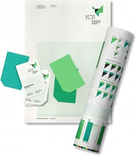 Google Reader (135) #krc #print #stationary #green