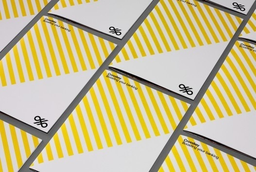 Crosskey | Kurppa Hosk #print #identity