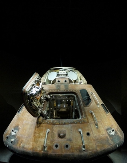 iainclaridge.net | Page 4 #spacecraft #photography #vehicles