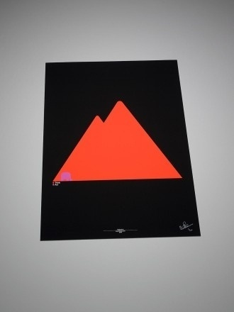Build - The North Face #north #build #print #poster #face #mcp