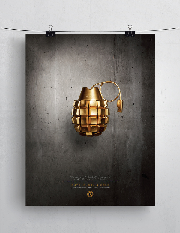 Addys poster #print #poster