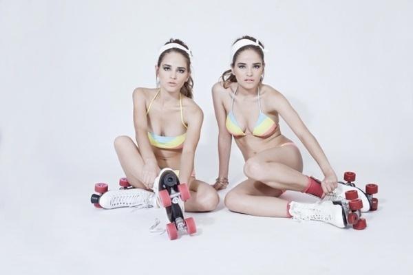 Mariana Garcia #fashion #photography #inspiration