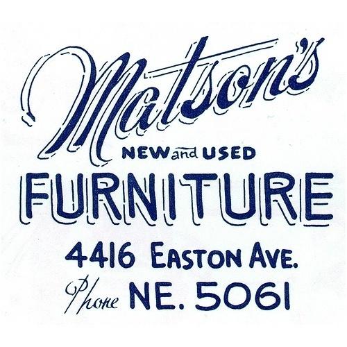 2361241954_8e7cbc348c_z.jpg (640×640) #lettering #commercial #brush #hand #typography