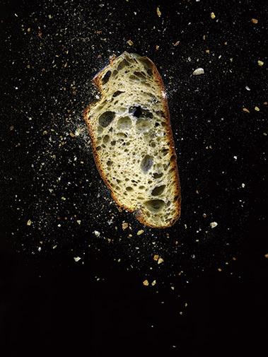 Charlie Drevstam — Kringelgården #drevstam #charlie #photography #bread