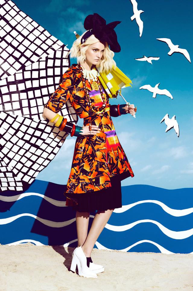 juco photography #fashion #photography #beach #girl
