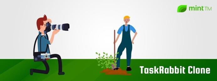 taskrabbit-clone