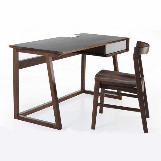 29577-1200x1200-1320179258-primary.png (1200×1200) #furniture #desk #grain