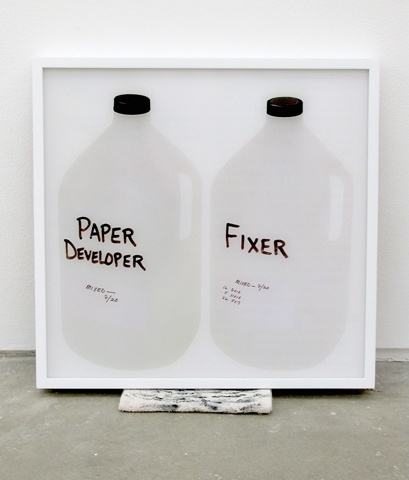 The approach – Exhibition: TIME WAITS FOR NO ONE: TIME WAITS FOR NO ONE #fixer #developer #art