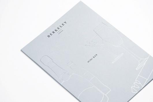 Construct — Berkeley Branding | September Industry