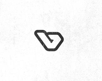 f05416593bb78c9ae351c03a4c53abb1.png #logo