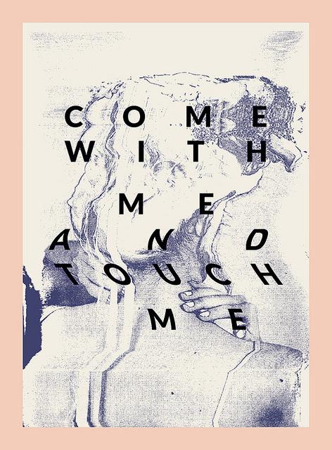 photo #layout #typography