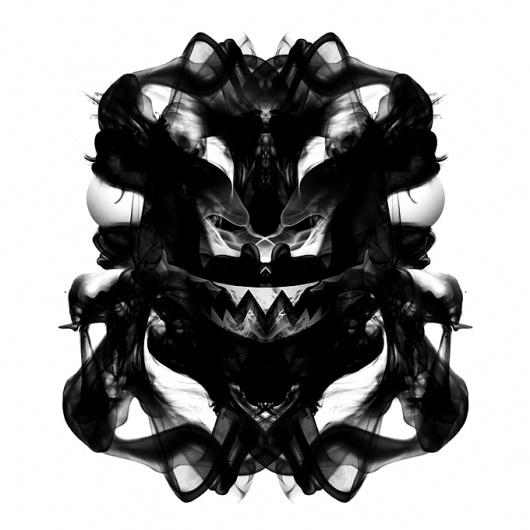 // SPACEKNUCKLE IS KING // #visual #spaceknuckle #design #arts #illustration #usa