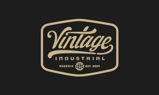 Pinned Image #logo #badge