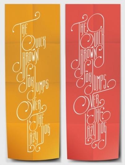 tumblr_lxalsrc29j1qh0381o1_500.jpg (JPEG Image, 500×657 pixels) #type #print #design #typography
