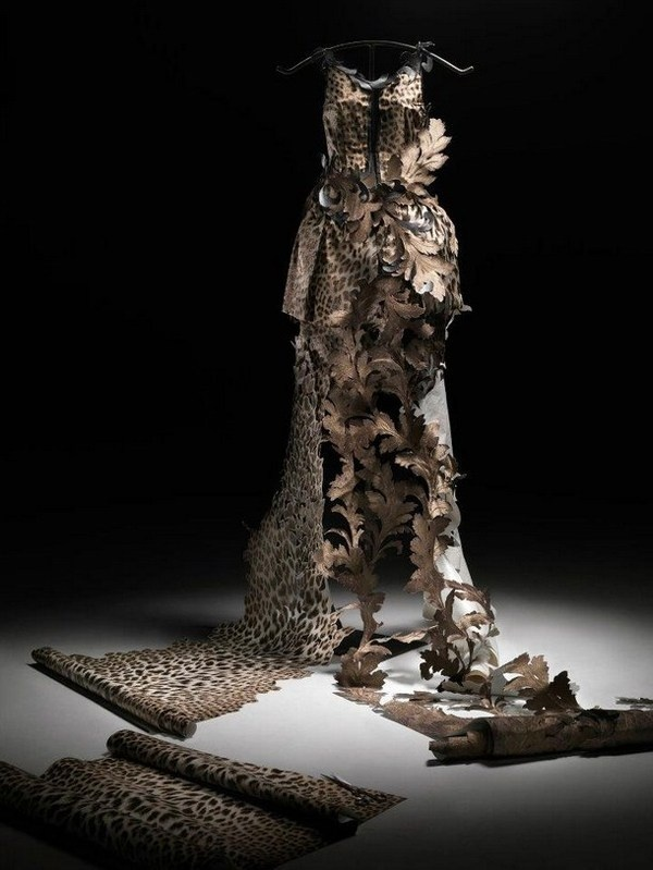 Home 2012 collection #accessories #artistic #collection #home #furniture #cavalli #art #roberto