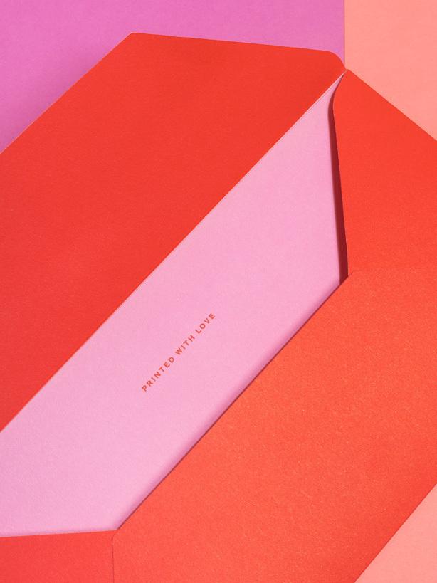 http://deutscheundjapaner.com/projects/notebook_2 #packaging