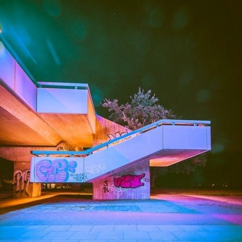 Matthias Werner | PICDIT #photo #photography #square