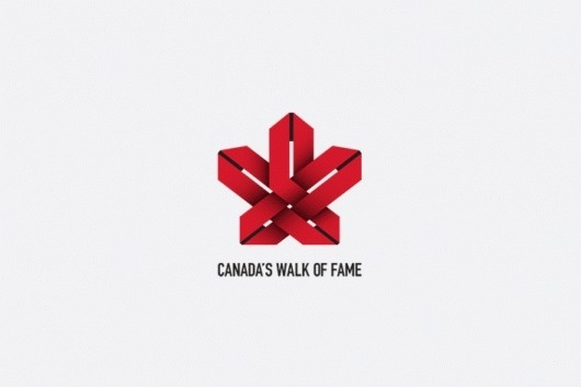 david taylor || design & illustration #logo #canada