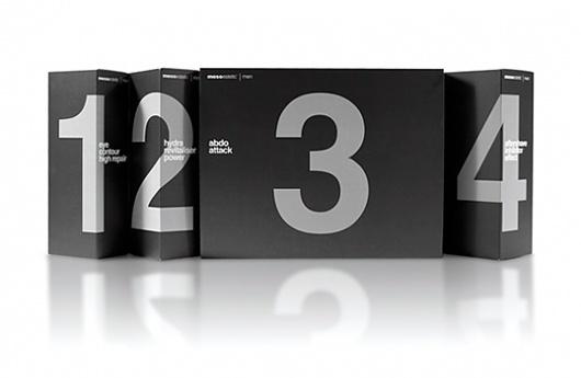 Ms Men | Lovely Package #packaging #print #ms #men #lovely #package