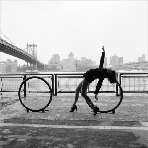 Ballerina Project #york #ballerina #new