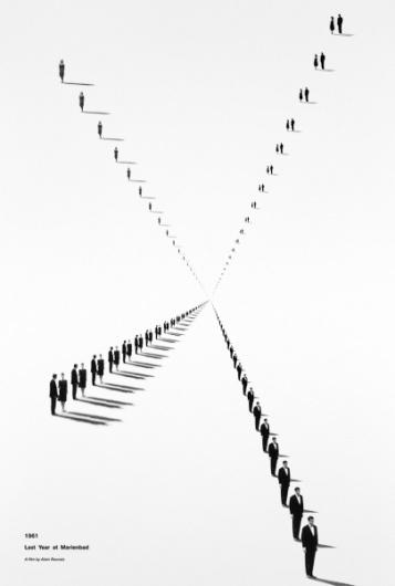 5376219786-12db59a40e-z.jpg (405×600) #design #graphic #poster