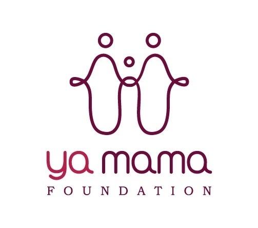 openbox9 » Blog Archive » Yamama Foundation #international #logo #family #openbox9