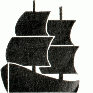 GMDH02_00046 | Gerd Arntz Web Archive #icon #identity #icons #logos