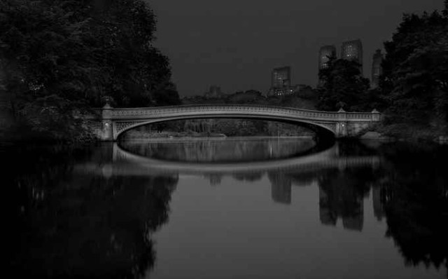 Black and White Photography by Michael Massaia #inspiration #white #black #photography #and