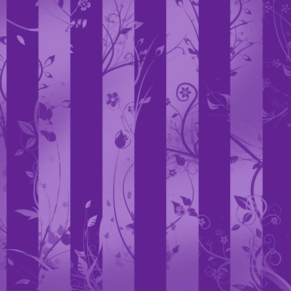 45 Purple Background Images #background #purple