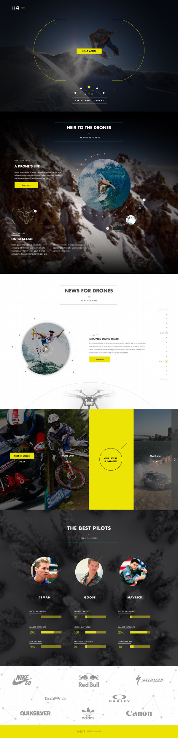 Aerial_fullpx #website