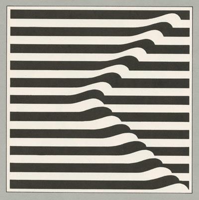 SO MUCH PILEUP: More Italian Logo Design #white #design #graphic #black #italian #art #and #logo