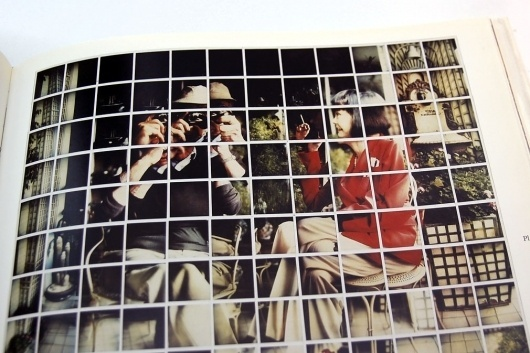 http://remember-paper.com/ #hockney #rememberpaper #print #book #remember #cameraworks #photography #david #paper